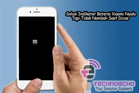 We did not find results for: Solusi Indikator Baterai Xiaomi Nyala Tapi Tidak Nambah ...