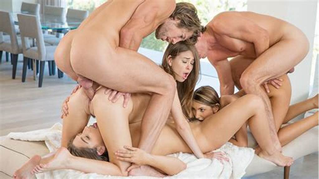 #Free #Group #Sex #Hd #Porn #Videos