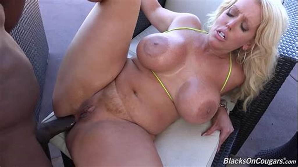 #Showing #Media #& #Posts #For #Alura #Jenson #Double #Penetration #Xxx