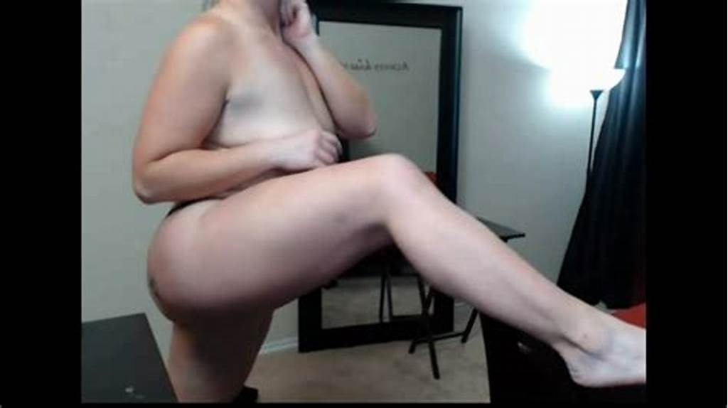 #Jiggly #Thighs #Thick #Pawg #Ass #Shaking #Culona #Hips #Porn #D3
