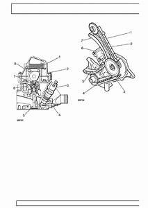 Land Rover Workshop Manuals  U0026gt  Range Rover P38  U0026gt  12