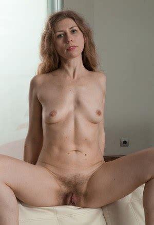 Mature Hairy Small Tits Hd