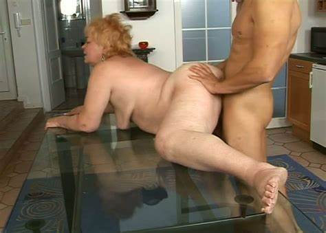Slim Grandmas Cunts Banged Fucks And Toyed