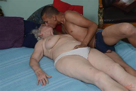 Wild Latino Poundings Puss Fucking And Double Penetrated