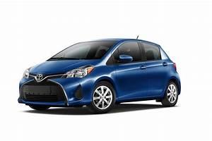 Avis Toyota Yaris 3 : 2014 toyota yaris restyl e page 6 ~ Gottalentnigeria.com Avis de Voitures