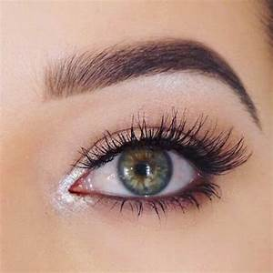 The 25+ best Easy everyday makeup ideas on Pinterest ...