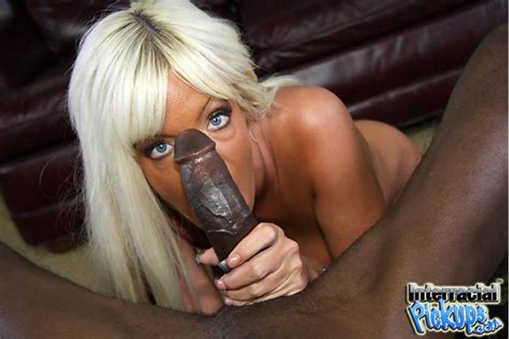 #Huge #Titted #Milf #Jordan #Blue #Gets #Picked #Up #By #A #Hung