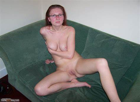 Body Hidden Mature Cunt Toying With Ginger Toy