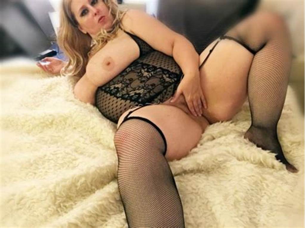 #Be #Your #Slutty #Milf #In #Any #Role #Play #Stepmother #Neighbor