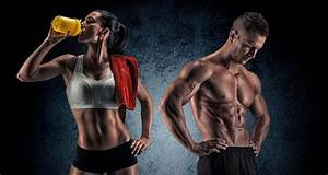 Use Of Clenbuterol Supplements In Body Building  U2013 News Coverage  Interesting Stories  And