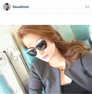 105 best images about Bea Alonzo on Pinterest | Actresses ...