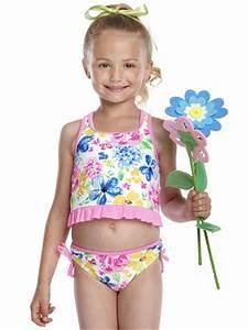 Hula Star Swimwear Size Chart Hula Star Tea Time Pink Multi Flower Print Tankini 2pc