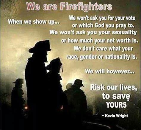 foto de Pin by Karen Belcher on Firefighting Firefighter Saving
