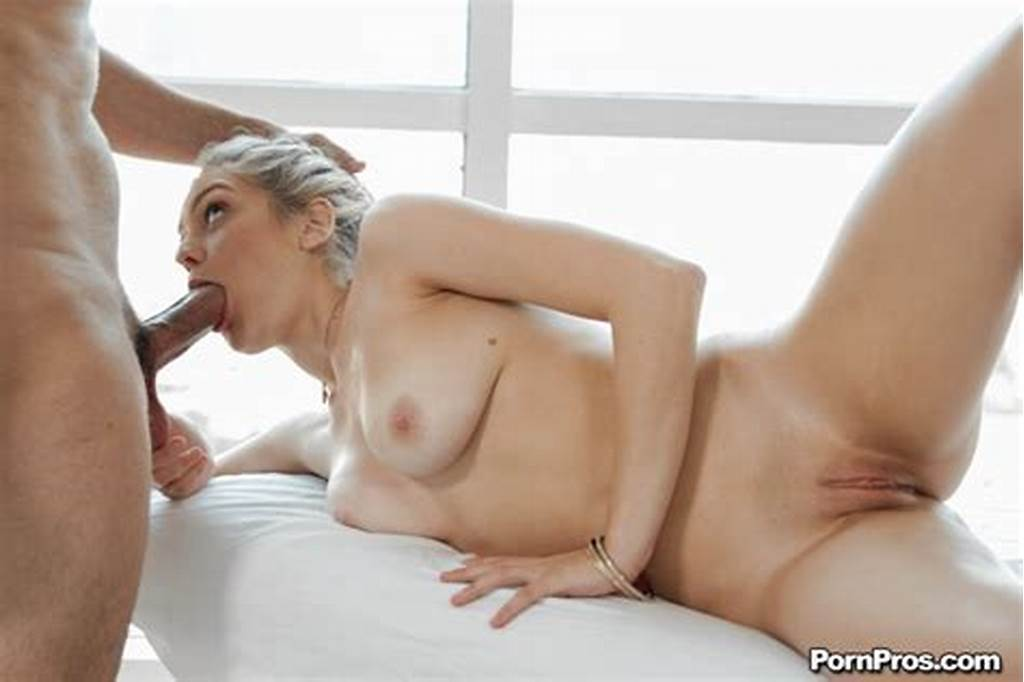 #Alli #Rae #Fucks #After #Massage #Rubbed #The #Right #Way