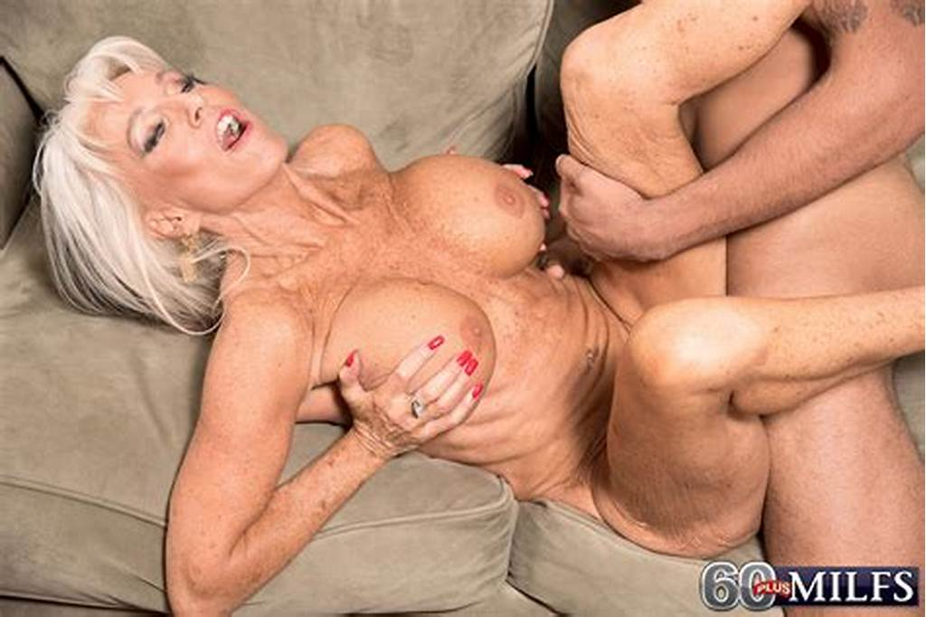 #Sally #D'Angelo'S #First #Bbc
