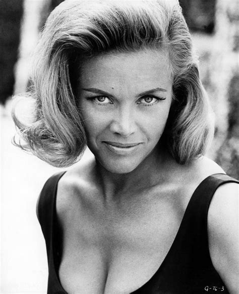 Peter North Sarah Young - honor blackman james bond wiki fandom powered by wikia