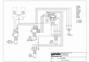Wiring Diagram Help Needed Please