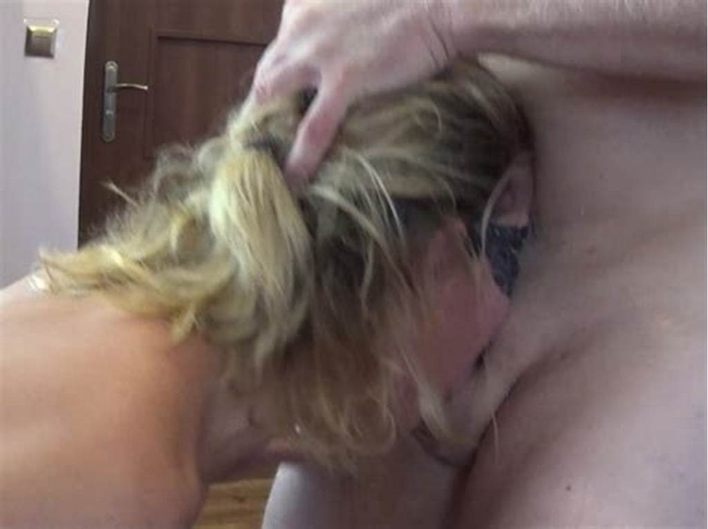 #Most #Extreme #Brutal #Amateur #Deepthroat #And #Gagging