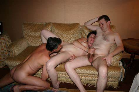 Homemade Swingers Party At The Club Amateurs Porn Jpg