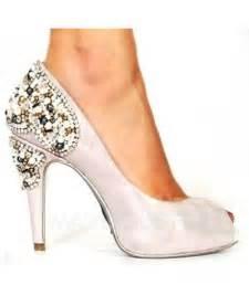 chaussure de mariage femme chaussure de mariage femme