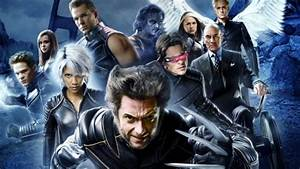 You Tube Film X : top 10 x men mutants in film youtube ~ Medecine-chirurgie-esthetiques.com Avis de Voitures