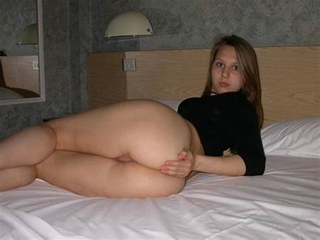 Teen Galleries Amateur Nude Video