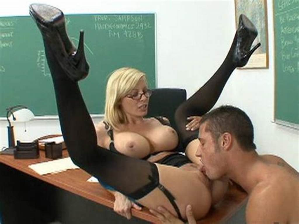 #Showing #Xxx #Images #For #Teacher #Holly #Sampson #Xxx
