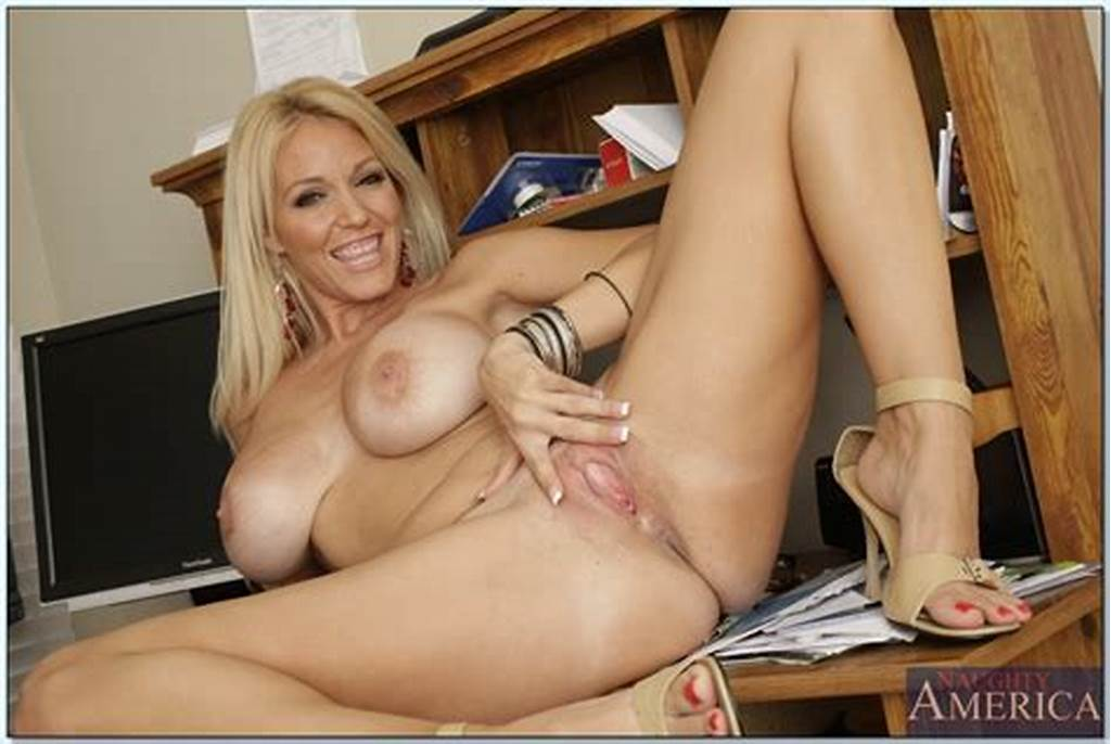#Busty #Babe #Charlee #Chase #Shows #Milf #Teachers #Lingerie #In