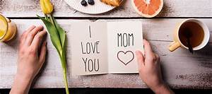 Mother's Day Gift Experiences for Moms With Enough Stuff ...