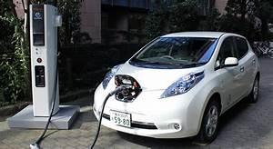 Location Vehicule Electrique : voiture lectrique prix du neuf de l 39 occasion la location ~ Medecine-chirurgie-esthetiques.com Avis de Voitures