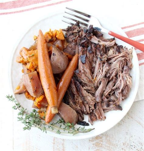 May 15, 2019 · one day, i asked teresa what her family liked to make—something easy. Pin on Slow Cooker