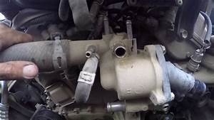 Fj Cruiser Engine Diagram Hose