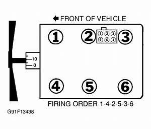 2006 Ford Ranger 3 0l Iac Wiring Diagram