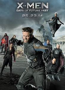 X Free Movie : watch x men 6 days of future past 2014 hindi dubbed hd 350mb ~ Medecine-chirurgie-esthetiques.com Avis de Voitures