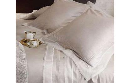 Insurance fraud is one of the most persistent challenges that insurers face all over the world. Descamps Adagio Perle Bedding Duvet Covers Super King This ...