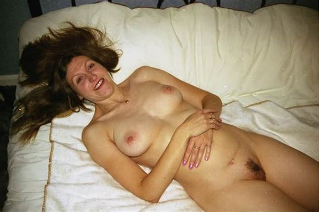 #Uk #Wife #Anne #Ugly #Or #Sexy?