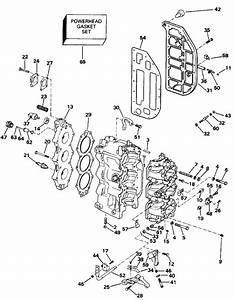 D U0026d3 5 Tree Sylvan Automn Monster Manual 3