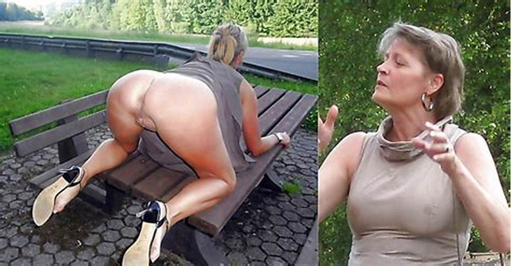 #Cougar #Milf #Whores #And #Hookers