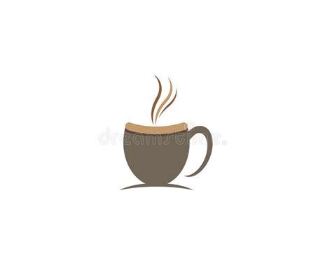 Dan heb je geluk, want hier zijn ze. Coffee Cup Symbol Vector Icon Stock Vector - Illustration of bake, element: 167212994