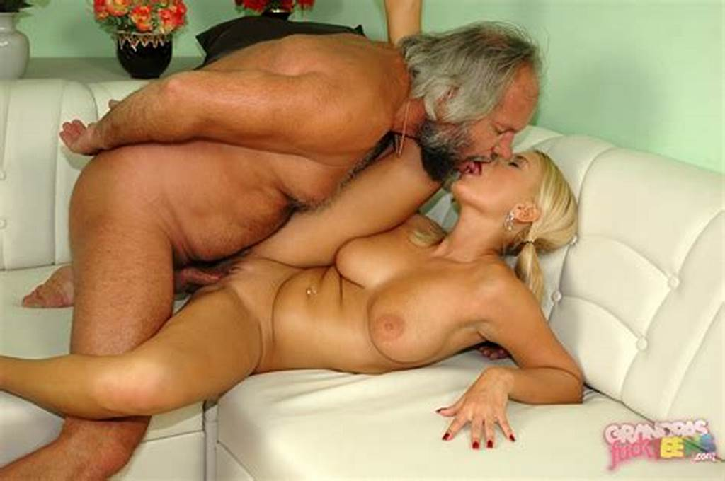 #Showing #Porn #Images #For #Old #Grandpa #Bisexual #Porn