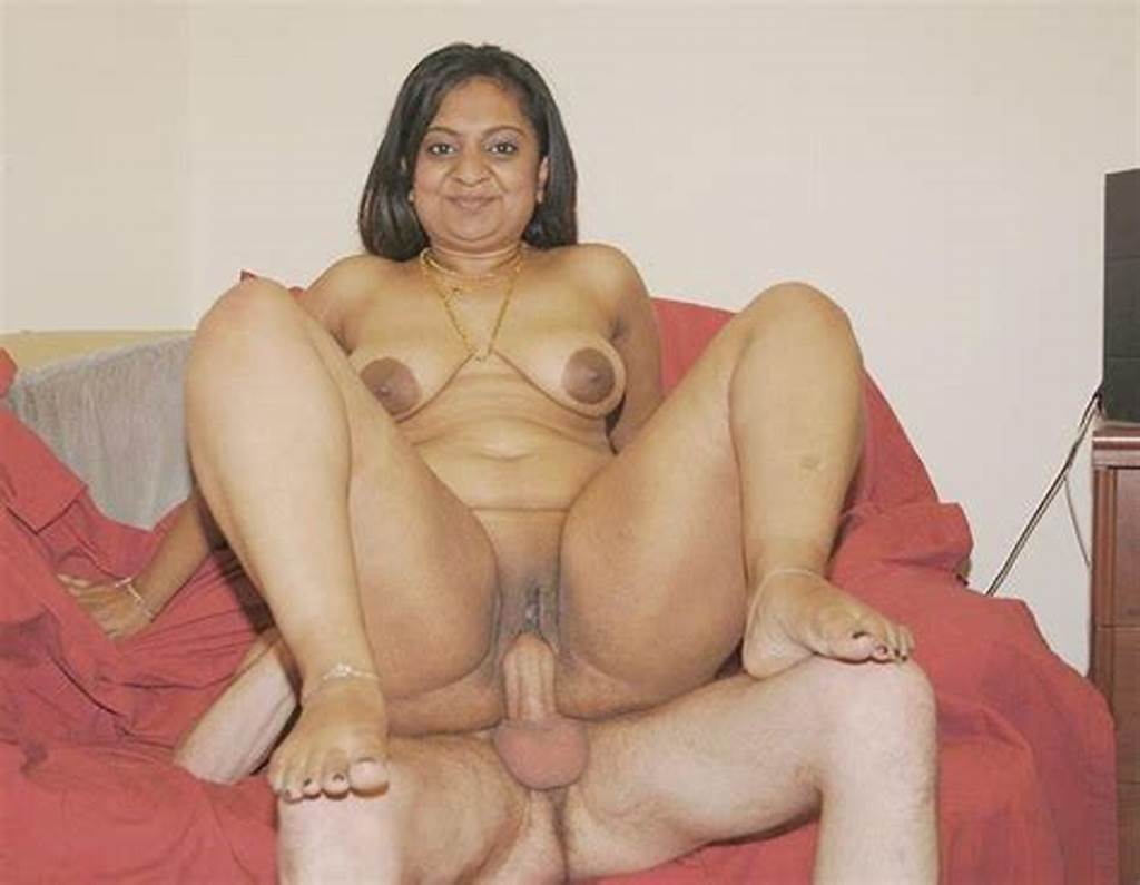 #Naked #Sexy #Indian #Babes #Fucking #With #A #Hunky #Guy #In