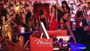 Gentlemens Club München : madam strip club munich nightclub tabledance international models ~ Orissabook.com Haus und Dekorationen
