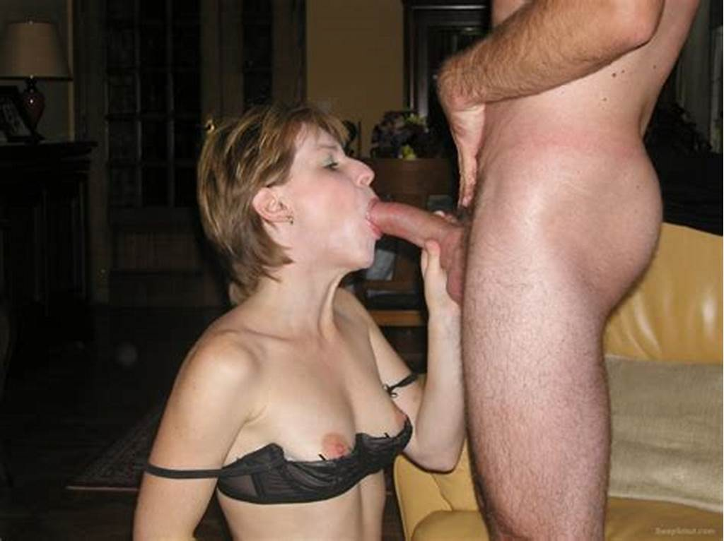 #Amateur #Wife #Anal #Sex #Photos #Shot #With #A #Well #Endowed #Stranger