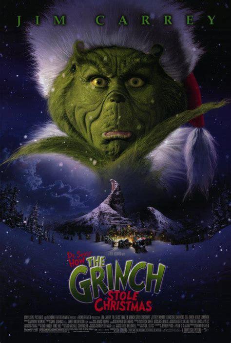 Populārākas Ziemassvētku filmas - Spoki