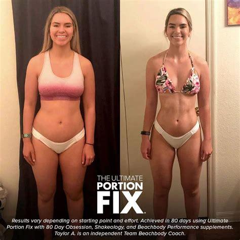 transformationtaylora Nikki Kuban Minton
