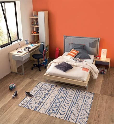 magasin de chambre a coucher adulte meuble de chambre ado trendy davausnet ud meuble gautier