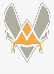 Gears Of War Esports Wiki - Team Vitality Logo Png ...