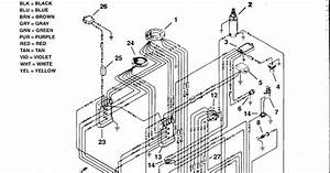 Electrical Wiring Diagram Definition