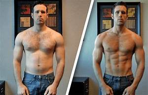 Anavar Results  Before And After Anavar Only Cycle For Men And Women