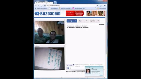 Online video chat usa live chat with girls. Bereit Gebiet Angriff Dornhai chatroulette usa publicite ...
